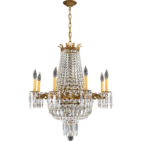 Couture Prairie Style Ruby Lane Blog Prairie Style Chandelier