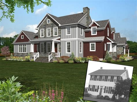 quality home design and drafting service home plans in lititz pa quality design drafting services