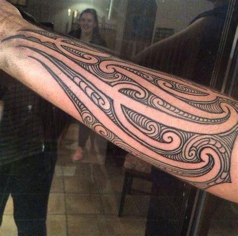 ngapuhi tattoo designs 64 best maori images on designs