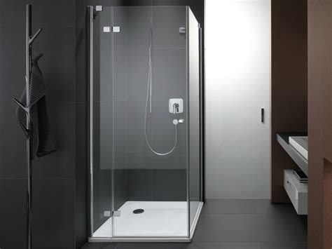 bette superflach superflach quadratische duschwanne by bette