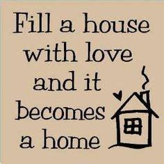 quotes about building a home house and home quotes quotesgram