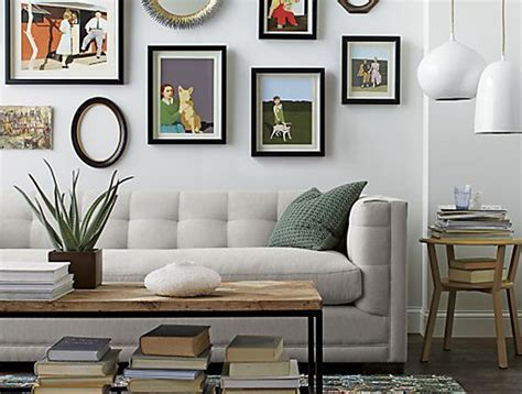 8 webs para decorar tu casa sin dejarte el sueldo - La Casa Decoracion Catalogo