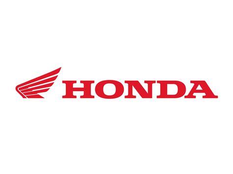 honda logos honda logo 2013 geneva motor