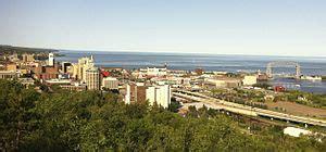 duluth, minnesota wikipedia