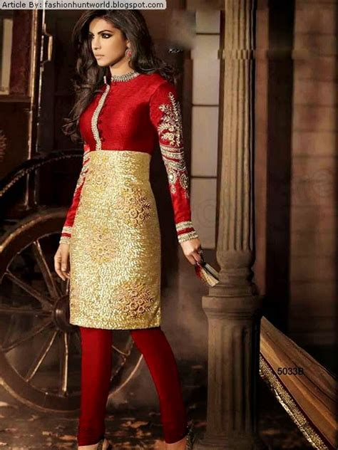 celebrity style dresses india indian party wear 2015 2016 best anrkali suits lehenga