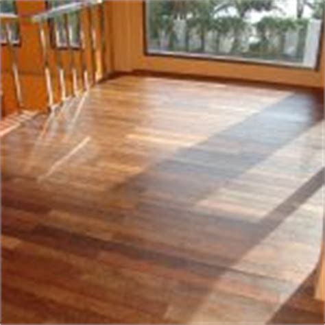 awesome hardwood floor vs laminate homesfeed awesome hardwood floor vs laminate homesfeed