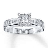 Wedding Rings Kenya by Wedding Rings Weds Kenya