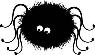 cute halloween spiders images amp pictures becuo