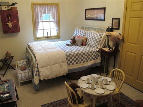 primitive schlafzimmer ideen gem 252 tliche clubst 252 hle m 246 belideen