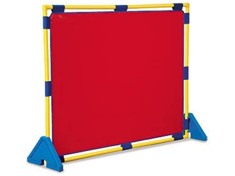 pvc room divider room dividers pvc pipes and lakeshore learning on