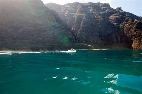 hanalei boat tours kauai boat tours kauai
