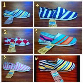 Sepatu Nike Free 5 0 Cowok Import sepatu toms cewek cowok sepatu adidas