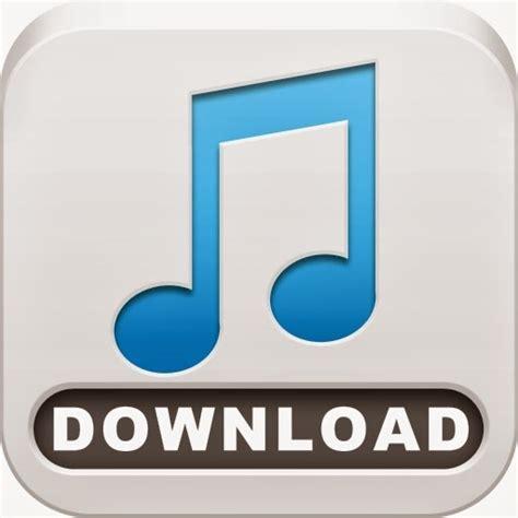 download mp3 back to you 320kbps kappa tv music s 320kbps neermizhi peeliyil