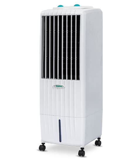 small room air cooler air cooler price www imgkid the image kid has it