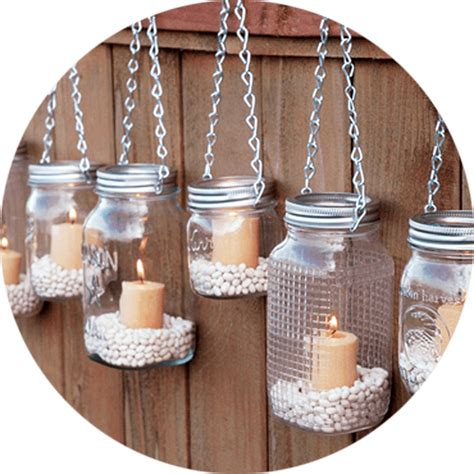 upcycling events 5 upcycling diy ideas for event decor chicago s event
