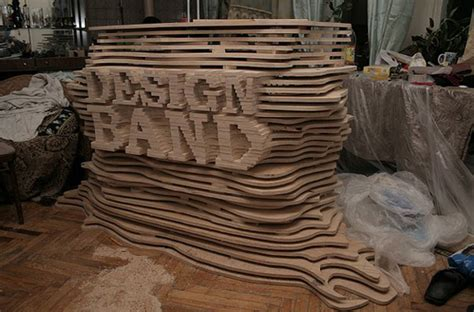 art design on wood 40 brilliant wood art and wood product designs the