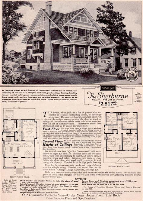 sip house plans craftsman vintage craftsman bungalow house plans sears craftsman house plans bungalow kits
