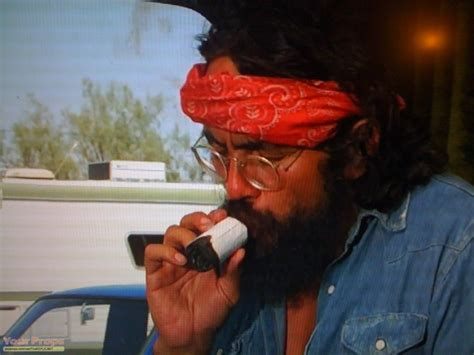film up and smoke up in smoke cheech chong s up in smoke giant joint
