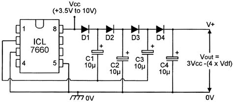 floating capacitor multiplier floating capacitor multiplier 28 images file charge doubler schematic svg 28 images file