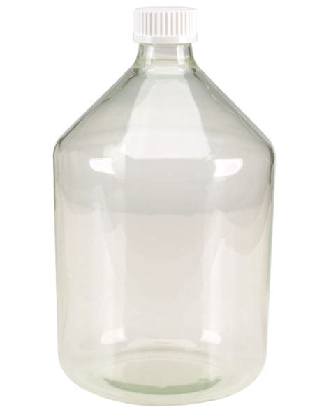 Laboratory Bottle sks science products glass laboratory bottles clear