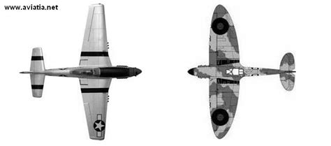 bf 109 aerial combat screenshots fan war