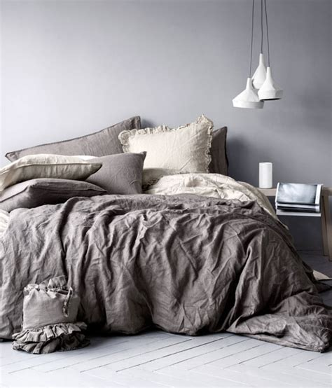 h and m bedding at last h m online sfgirlbybay
