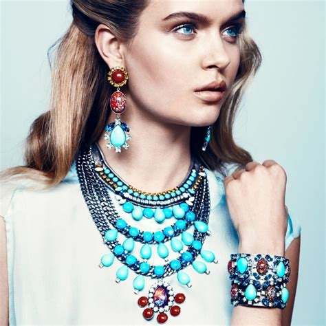 Mafia Fashion Caitlin Dowd by Don T Accessorise 10 Staple Fashion Tips Every