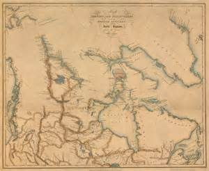 franklin map franklin maps