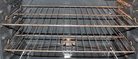 How To Clean Oven Rack by While You Are Cleaning For Passover Try This One Savyatseventy