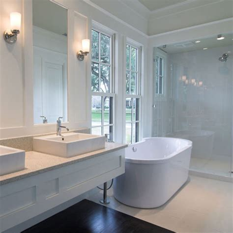 cleaning bathrooms the most effective way to clean bathrooms with essential
