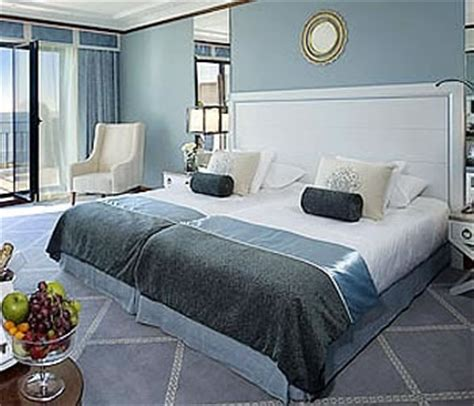 Life And Style A To Z Tbpt Twin Beds Pushed Two Beds Together