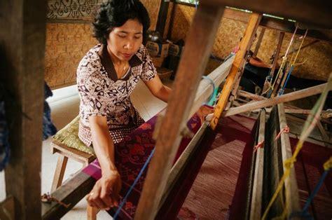 Una Batik26 batik factory gianyar opiniones de batik factory tripadvisor