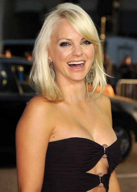 hollywood actress anna hollywood actress hot hits photos anna faris