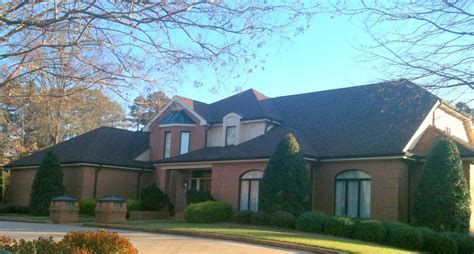 houses for rent in hickory nc houses for rent hickory nc 28 images 90 wexford pt hickory nc 28601 home for sale