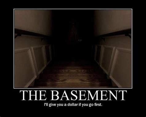 its going basement why i wouldn t buy a serial killer s house randal rauser