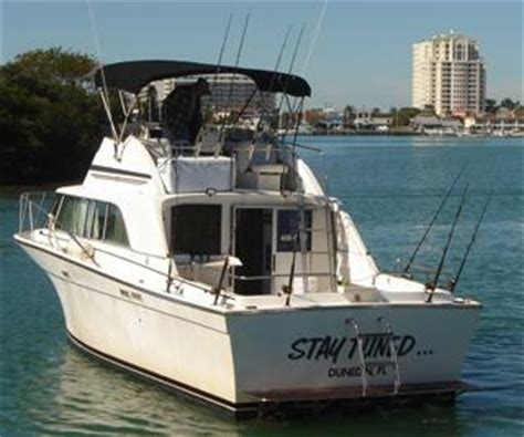 party boat fishing clearwater beach fl stay tuned charters in clearwater beach florida us