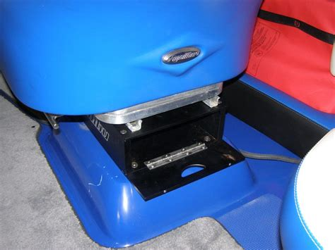 malibu boat seat covers newer malibu seat riser modifications accessories