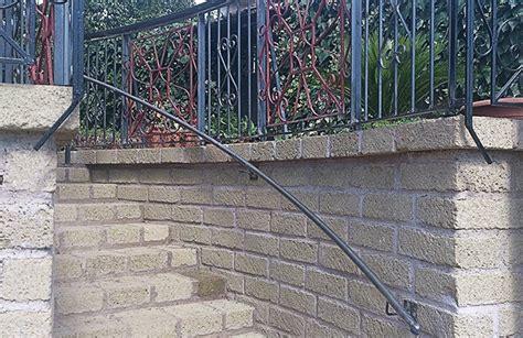 scale da esterno scale da esterno taranto l