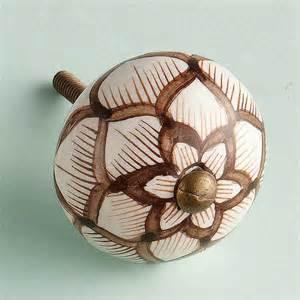 ceramic dresser knobs home furniture design