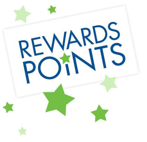 Hdfc Credit Card Reward Points Gift List - start earning points bangz salon and wellness spa