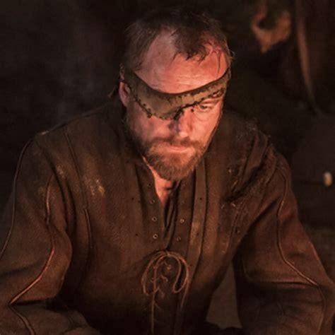 Richard Dormer Of Thrones beric dondarrion richard dormer of thrones character guide season three s 9 new