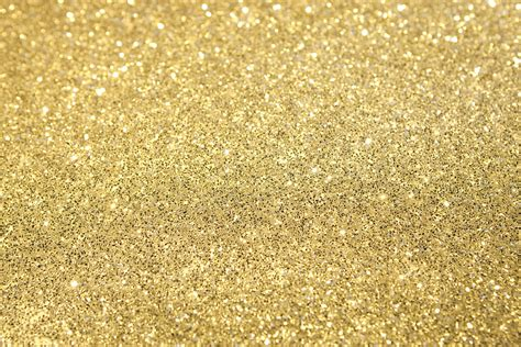 wallpaper gold free glitter tumblr backgrounds freecreatives