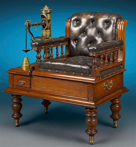 antique victorian sofa for sale 112 best furniture and decorative arts for sale images on