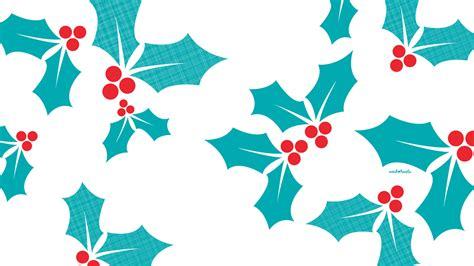 christmas pattern desktop 20 beautiful and free holiday desktop wallpapers brit