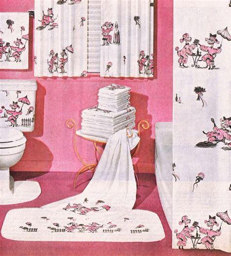 bathroom accessories catalogue parisian poodle bathroom accessories spiegel catalog