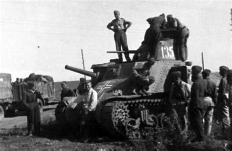 libro soviet lend lease tanks of an american lend and lease soviet m3 lee medium tank captured by the germans in the eastern