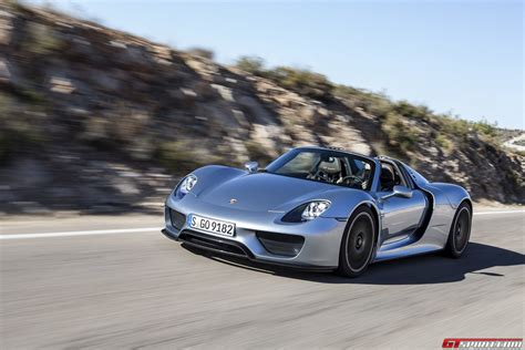 chrome porsche porsche 918 spyder liquid metal blue porsche 918 liquid