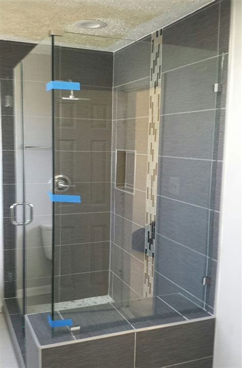 United Glass And Door Shower Enclosures United Glass Doors