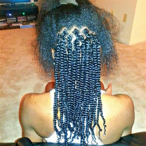 parting for box braids diamond parting you make me feel like a pinterest