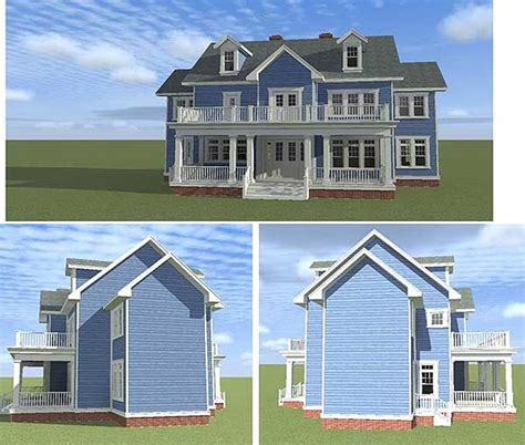 Large Colonial House Plans by Large Colonial House Plans 28 Images Low Medium High